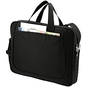 Dolphin Business Briefcase Image 4 of 4