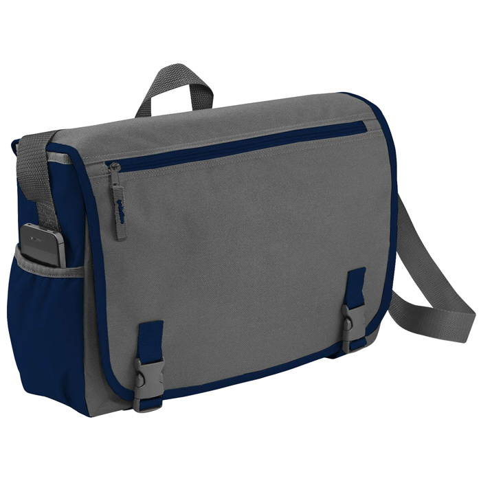 4imprint Co Uk Punch Laptop Bag 402763 Imprinted With