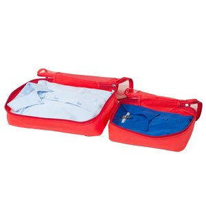 Set of 2 Packing Cubes Image 1 of 1
