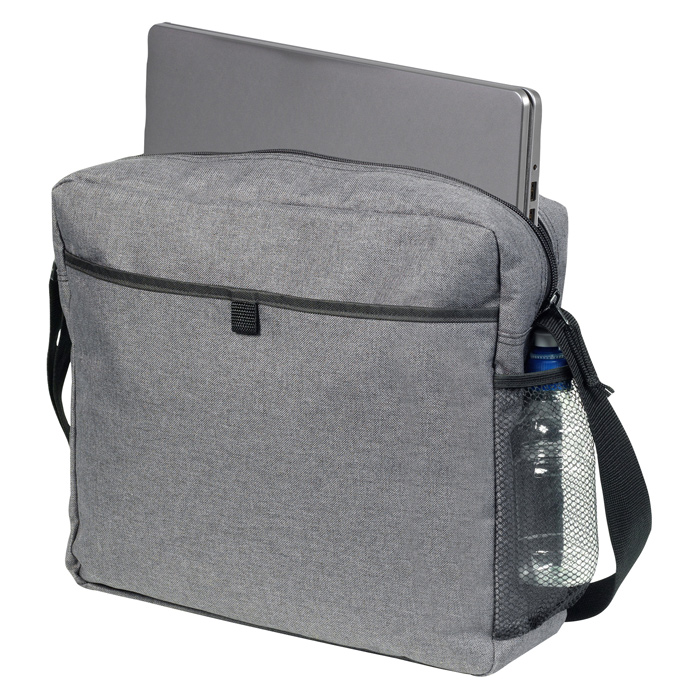 fbae6d2800 4imprint.co.uk  Tunstall Laptop Bag 402955