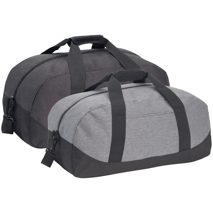f60ae8bc54a 4imprint.co.uk: Tunstall Holdall 402957