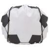 View Extra Image 2 of 2 of Football Drawstring Bag