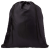 View Extra Image 1 of 2 of Studley Drawstring Bag