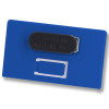 View Extra Image 12 of 14 of Full Colour Magnetic Name Badge - Coloured