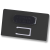 View Extra Image 13 of 14 of Full Colour Magnetic Name Badge - Coloured