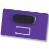 View Extra Image 9 of 14 of Full Colour Magnetic Name Badge - Coloured