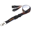 View Extra Image 1 of 1 of 20mm Balko Buckle Lanyard