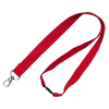 View Extra Image 1 of 2 of Dylan Cotton Lanyard