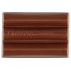 View Extra Image 1 of 2 of 3 Baton Chocolate Bar