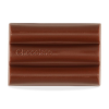 View Extra Image 1 of 2 of 3 Baton Chocolate Bar - Valentines