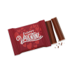 View Extra Image 2 of 2 of 3 Baton Chocolate Bar - Valentines