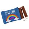 View Extra Image 2 of 3 of 3 Baton Chocolate Bar - Mailing Carton