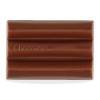 View Extra Image 3 of 3 of 3 Baton Chocolate Bar - Mailing Carton