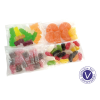 View Extra Image 1 of 1 of Postal Pack - Mixed Sweets