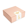 View Extra Image 1 of 1 of Easter Chocolate Gift Box