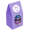 View Extra Image 1 of 2 of Cadbury Dairy Milk Easter Egg