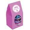 View Extra Image 2 of 2 of Cadbury Dairy Milk Easter Egg