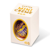 View Extra Image 1 of 1 of Cadbury Creme Egg