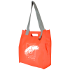 View Extra Image 1 of 1 of Wareing Tote Bag