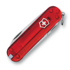View Extra Image 1 of 1 of Victorinox Classic Swiss Army Knife