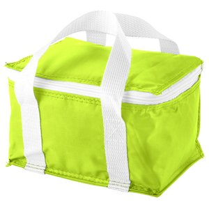 Malmo Cooler Bag