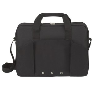 DISC Tri Pocket Business Bag Image 1 of 1