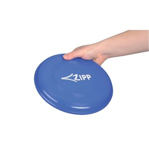 Promotional Frisbee Image 1 of 7