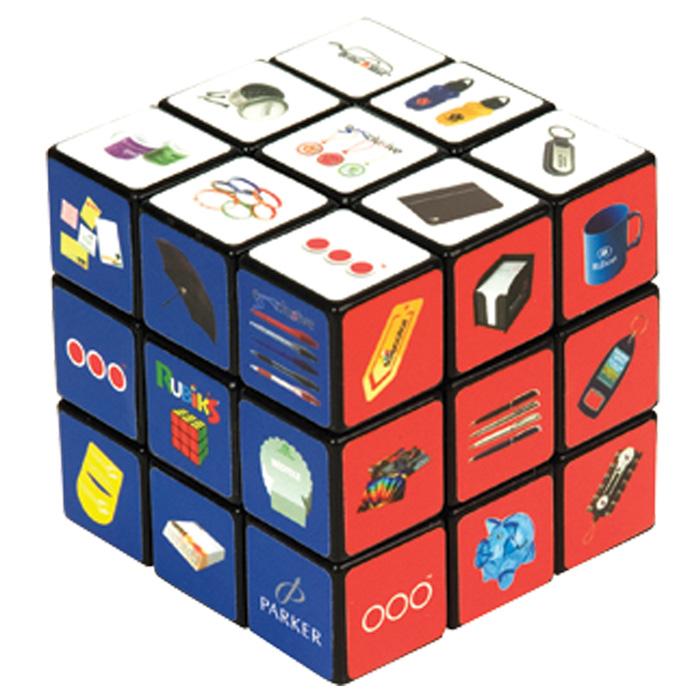 rubik s cube 501433