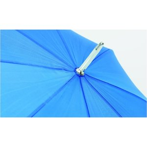 Corporate Golf Umbrella - Extended Colour Range