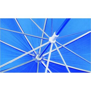 Corporate Golf Umbrella - Extended Colour Range Image 3 of 3
