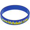View Extra Image 8 of 8 of Childrens Printed Silicone Wristbands