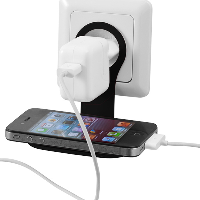callisto charging shelf sorry this item no longer exists phone charging station shelf collect this idea iphone