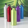 View Image 3 of 4 of Pacific Aluminium Bottle - Budget Print
