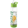 View Extra Image 3 of 4 of Tutti Fruiti Infuser Water Bottle - I Belong To Design
