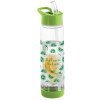 View Extra Image 4 of 4 of Tutti Fruiti Infuser Water Bottle - I Belong To Design