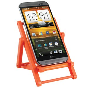 Deck Chair Mobile Phone Holder Image 1 of 7
