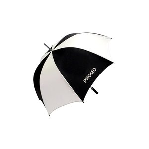 Bedford Golf Umbrella Image 1 of 20
