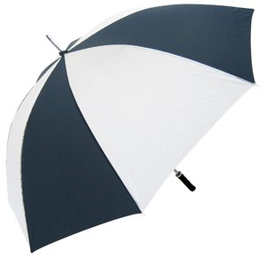 Bedford Golf Umbrella Image 10 of 20