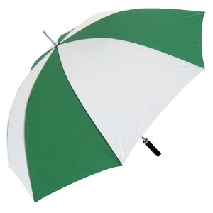 Bedford Golf Umbrella Image 11 of 20