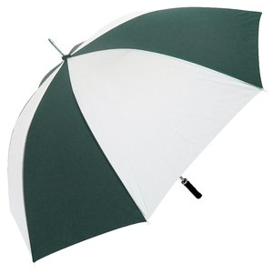 Bedford Golf Umbrella Image 13 of 20