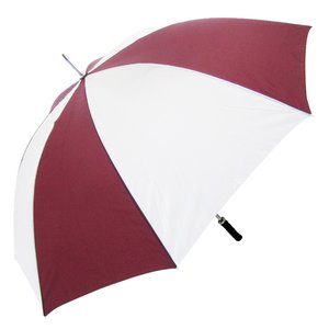 Bedford Golf Umbrella Image 15 of 20