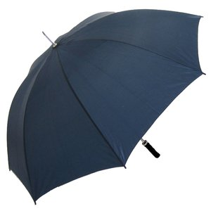 Bedford Golf Umbrella Image 16 of 19