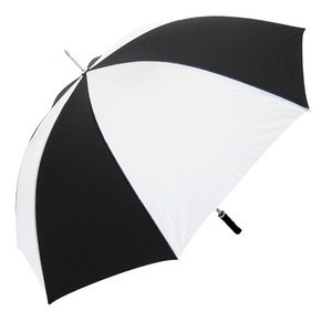 Bedford Golf Umbrella Image 18 of 20