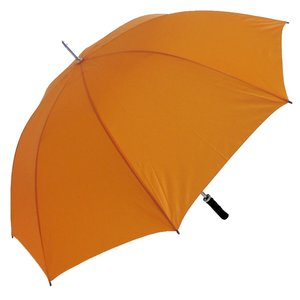 Bedford Golf Umbrella Image 19 of 20