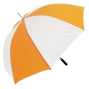 Bedford Golf Umbrella Image 20 of 20