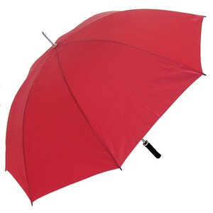 Bedford Golf Umbrella Image 3 of 20