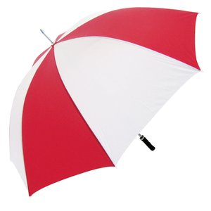 Bedford Golf Umbrella Image 4 of 20