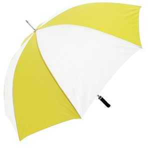 Bedford Golf Umbrella Image 6 of 20