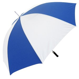 Bedford Golf Umbrella Image 8 of 20