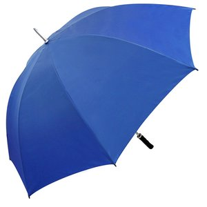 Bedford Golf Umbrella Image 9 of 20